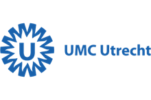 Regenerative Medicine Utrecht | Vacancies
